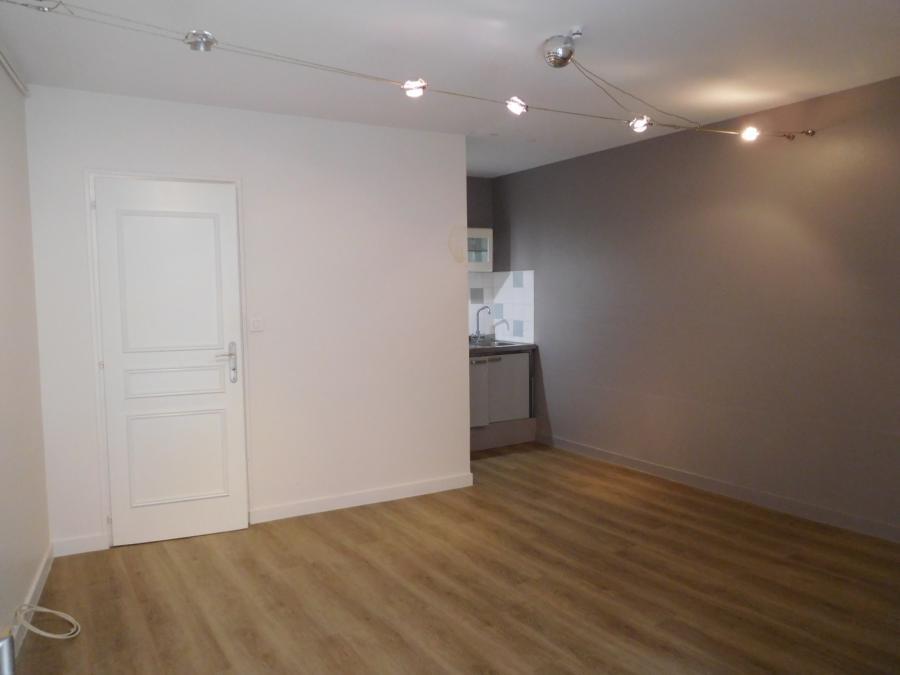 grand 39 rue immobilier agence immobili re poitiers vente de maison et d 39 appartement sur. Black Bedroom Furniture Sets. Home Design Ideas